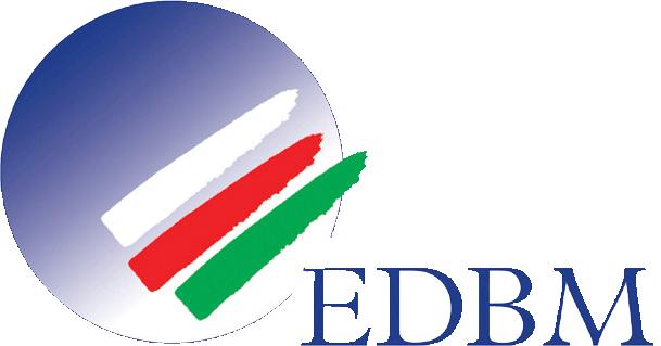 Carte Dimmatriculation Fiscale Madagascar.Downloads